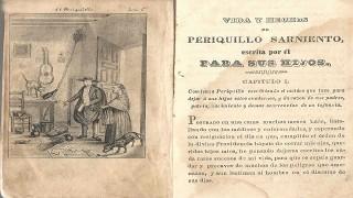 Bibliofilia Mexicana