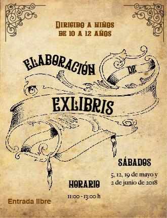 elaboracion_exlibris_mini.jpg