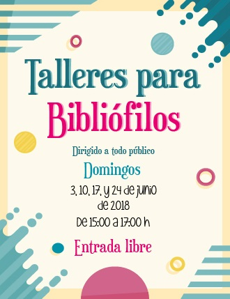 talleres_para_bibliofilos_mini.jpg
