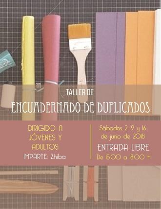 taller_encuadernado_mini.jpg