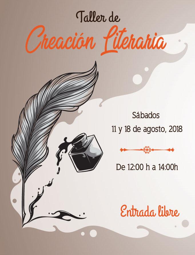 taller_CreacionLiteraria_pq.jpg