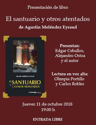 Libro_el_santuario_pequeno (1).jpg