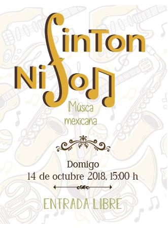 concierto_sinton_nison_mini (1).jpg