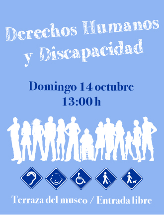 Mini conferencia derechos humanos.jpg