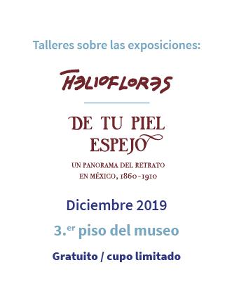 talleres_sobre_exposicion_ch.jpg